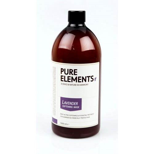 Lavender Softening Crème 1000 ml