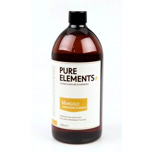 Marigold Harmonizing Shampoo 1000 ml