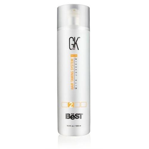 Keratin the best- 1000 ml