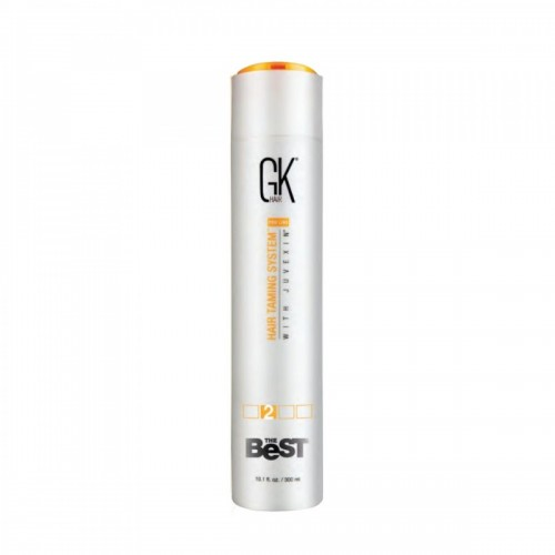 Keratin the best- 300 ml