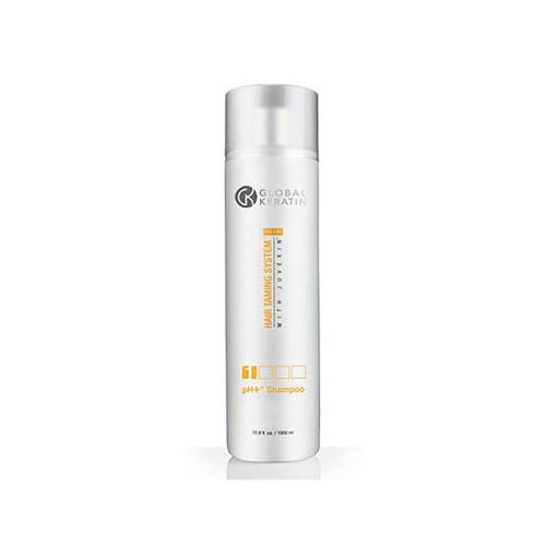 Gk hair clarifying shampoo - 1000 ml