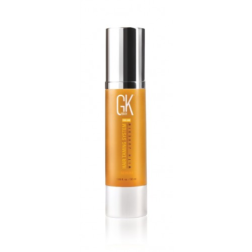 Gk hair serum - 50 ml