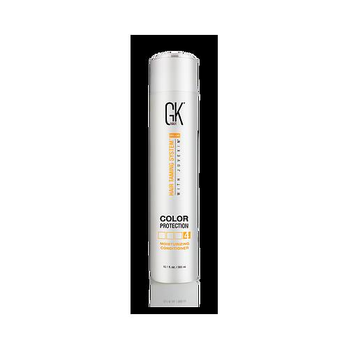 Gk Hair Moisturizing Conditioner - 300 ml
