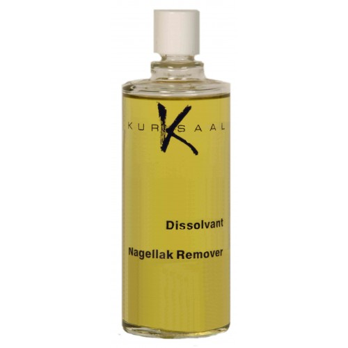 Remover With Acetone Yellow...