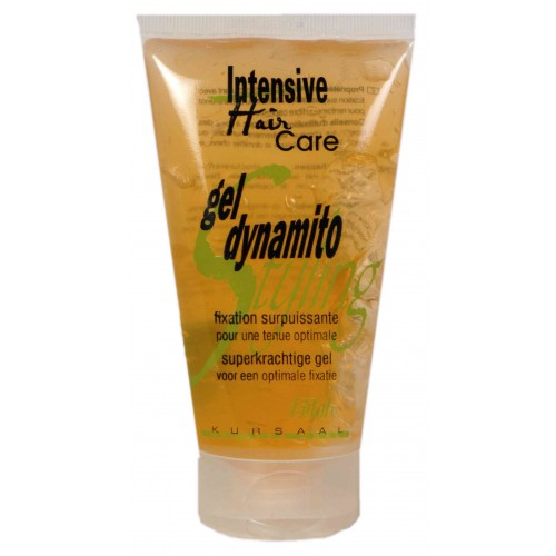 Gel IHC Dynamito 150 ml