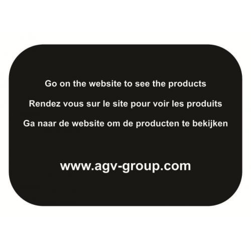 www.agv-group.com