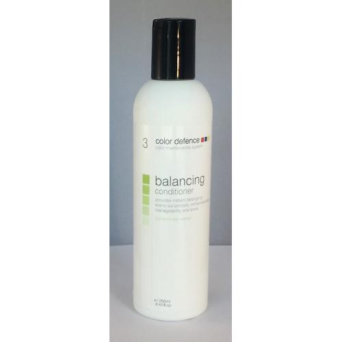 Balancing Conditioner 250ml Color Defence
