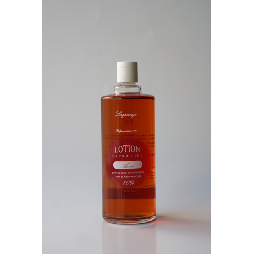Azzeo Hair Lotion 250 ml