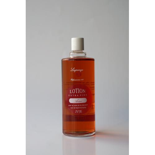 Azzeo Hair Lotion 250 ml