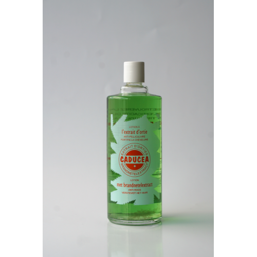 Caducea Lotion Capillaire au Suc d'Orties 250 ml