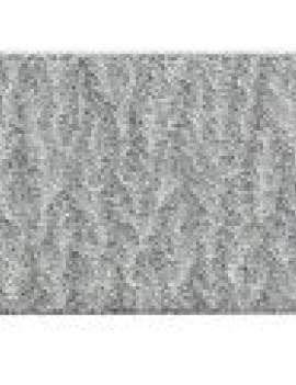 Zebra - 10 stuks