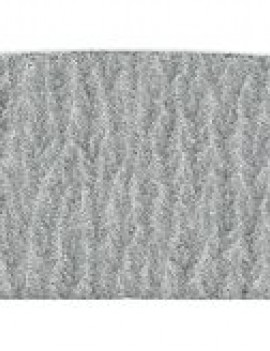 Zebra Half Moon - 10 stuks