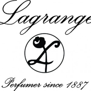 Lotion Lagrange