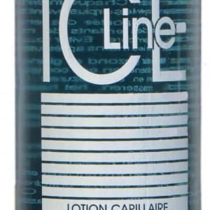 Lotion ICE-LINE