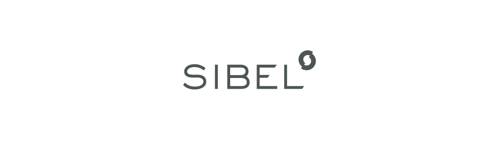 Mobilier SIBEL