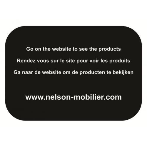 www.nelson-mobilier.com