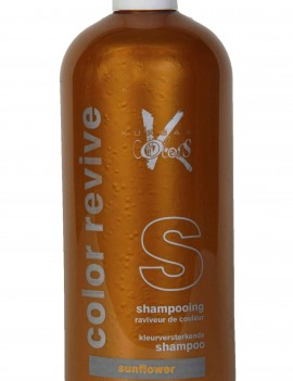 "Shampoo ""Color Revive""..."